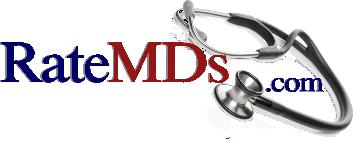 Rate MD's Broddick Chiro Acupuncturist